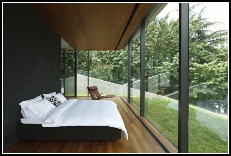 bett ohne rahmen was heist das download page beste. Black Bedroom Furniture Sets. Home Design Ideas
