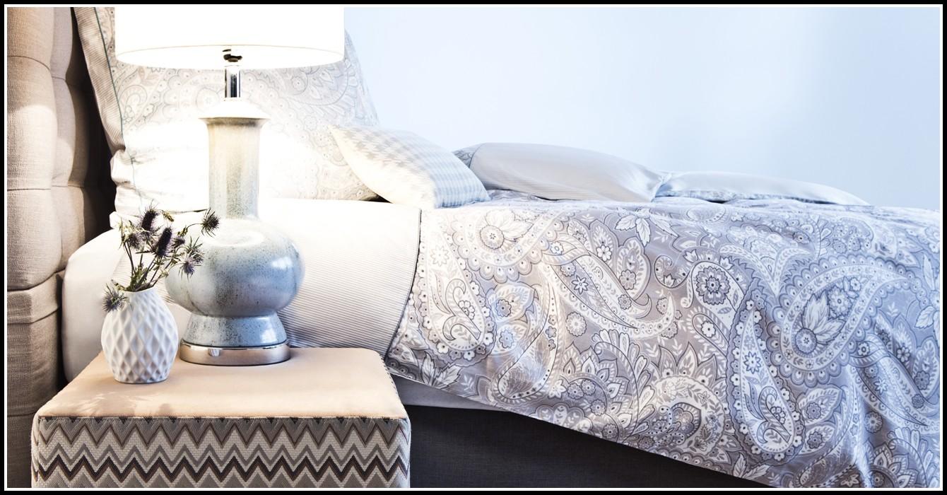 bett shabby chic 200x200 betten house und dekor. Black Bedroom Furniture Sets. Home Design Ideas
