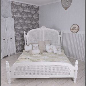 shabby chic badezimmer accessoires badezimmer house und dekor galerie 3eroqoawq5. Black Bedroom Furniture Sets. Home Design Ideas