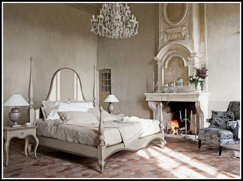 bett shabby chic kaufen betten house und dekor galerie. Black Bedroom Furniture Sets. Home Design Ideas