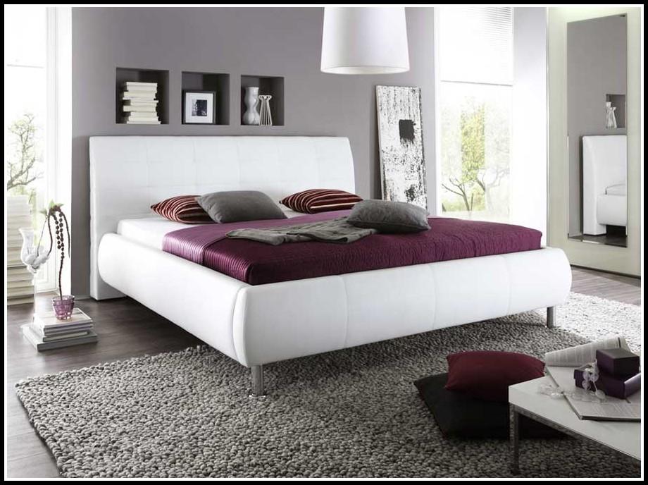 bett weis 160x200 ikea betten house und dekor galerie yrrxnb9wga. Black Bedroom Furniture Sets. Home Design Ideas