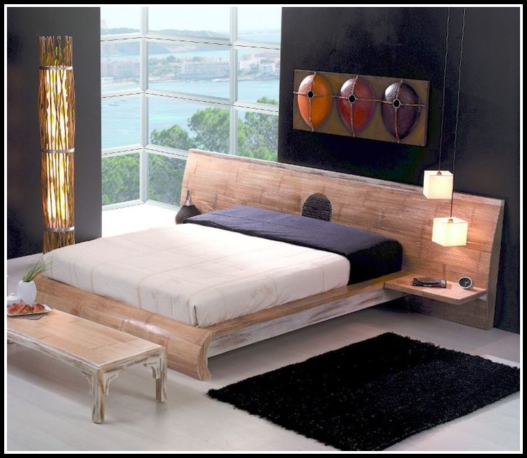 bett weis 200x200 holz betten house und dekor galerie. Black Bedroom Furniture Sets. Home Design Ideas