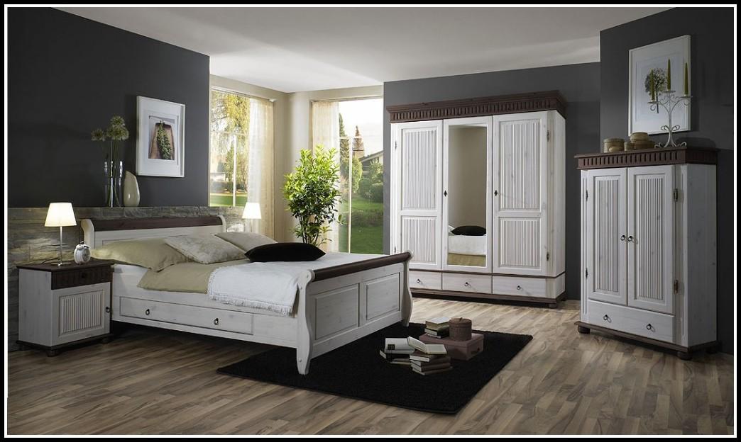 bett weis 200x200 mit schubladen betten house und dekor galerie jvwbaxrkjz. Black Bedroom Furniture Sets. Home Design Ideas
