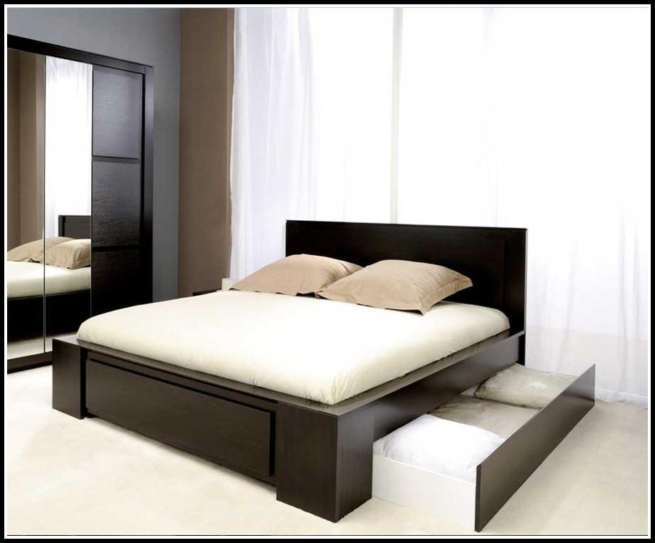 betten 140x200 weis poco betten house und dekor galerie pbw43vvkx9. Black Bedroom Furniture Sets. Home Design Ideas