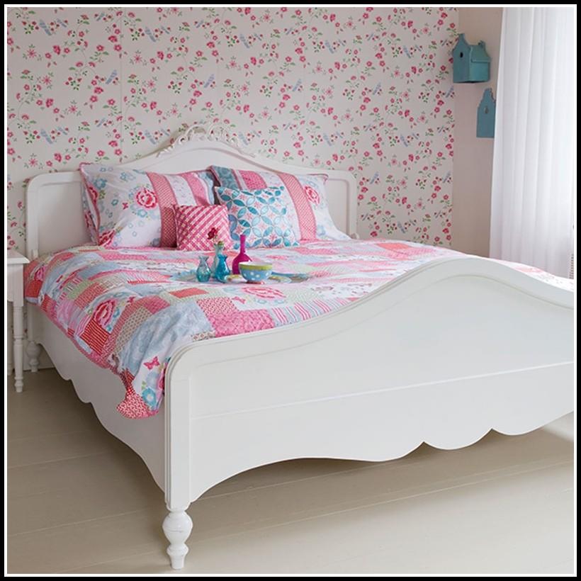 betten 140x200 weis betten house und dekor galerie nvrp9pxkmo. Black Bedroom Furniture Sets. Home Design Ideas