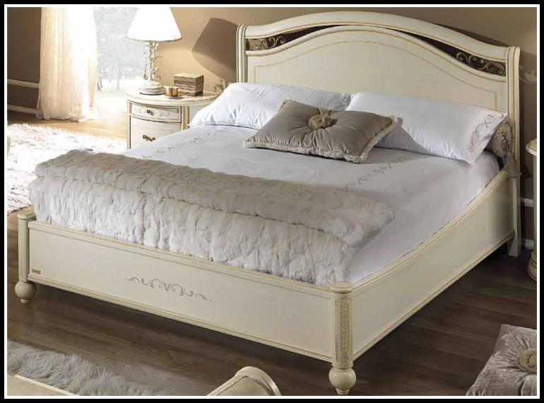 betten 180x200 ohne kopfteil betten house und dekor galerie qokb4z31oe. Black Bedroom Furniture Sets. Home Design Ideas