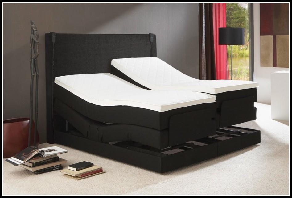 betten auf rechnung ohne schufa betten house und dekor galerie dgwjd0jrba. Black Bedroom Furniture Sets. Home Design Ideas