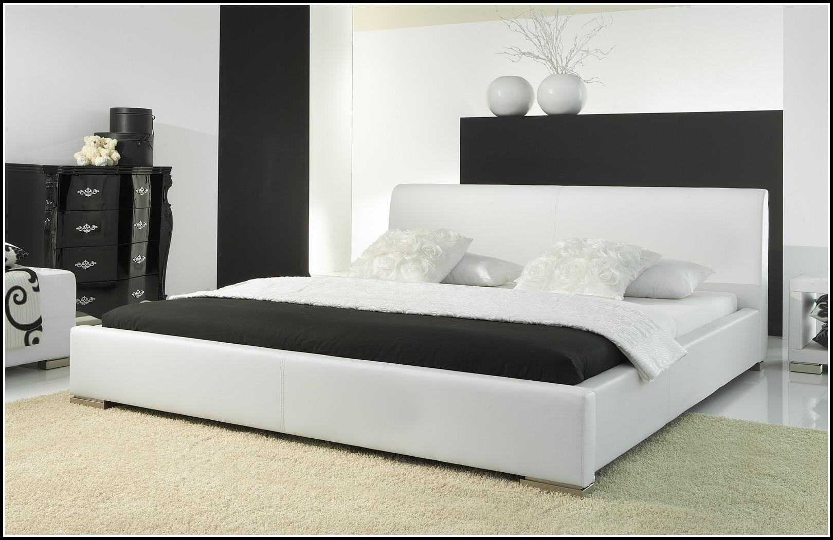 betten auf rechnung betten house und dekor galerie. Black Bedroom Furniture Sets. Home Design Ideas