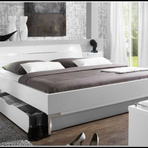 Betten Bei Ikea