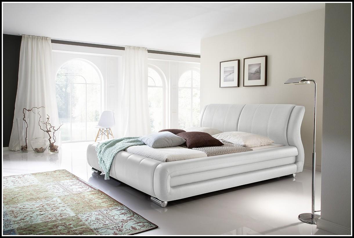 Betten Bei Mobel Roller