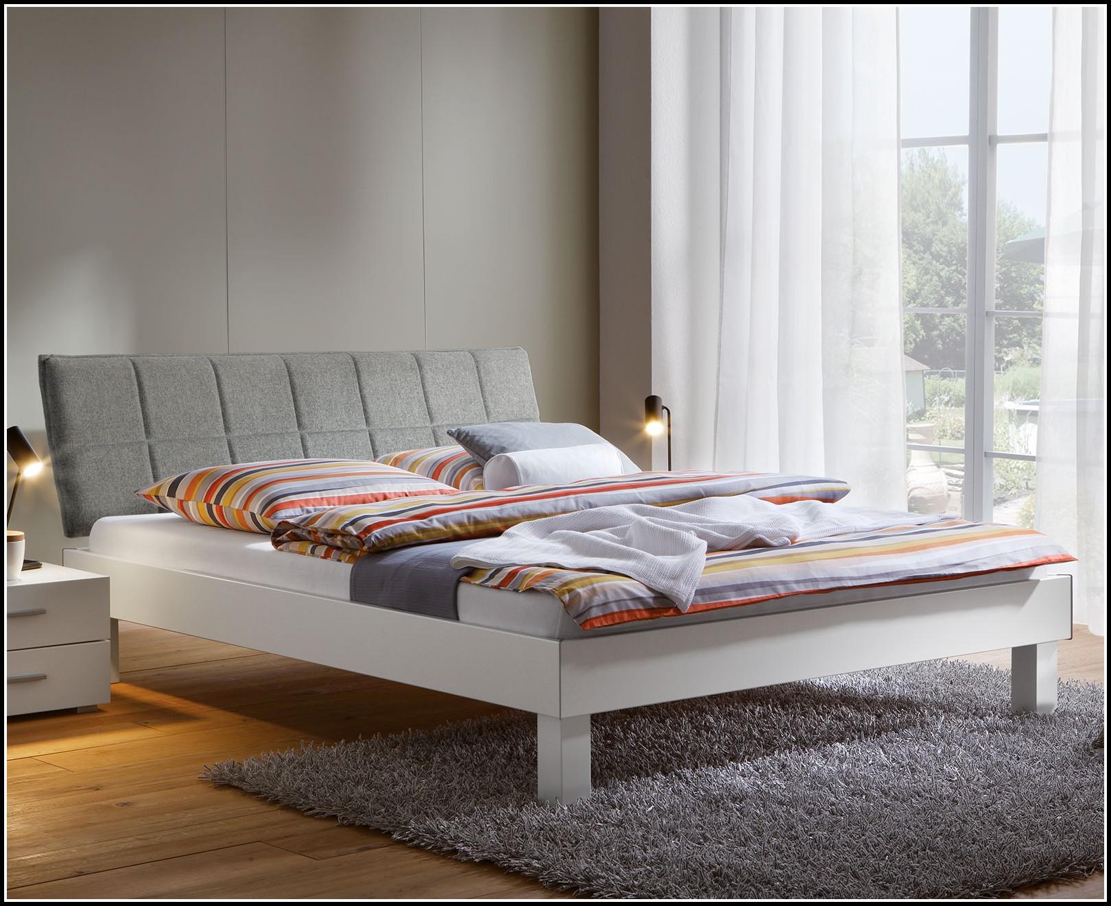 Betten Danischen Bettenlager