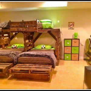 Aussergewohnliche Betten Fur Jungs Betten House Und Dekor