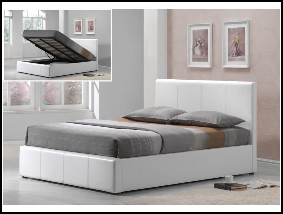 betten gunstig kaufen 160x200 download page beste wohnideen galerie. Black Bedroom Furniture Sets. Home Design Ideas