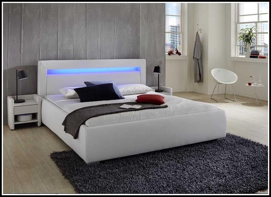 betten ikea 120x200 download page beste wohnideen galerie. Black Bedroom Furniture Sets. Home Design Ideas
