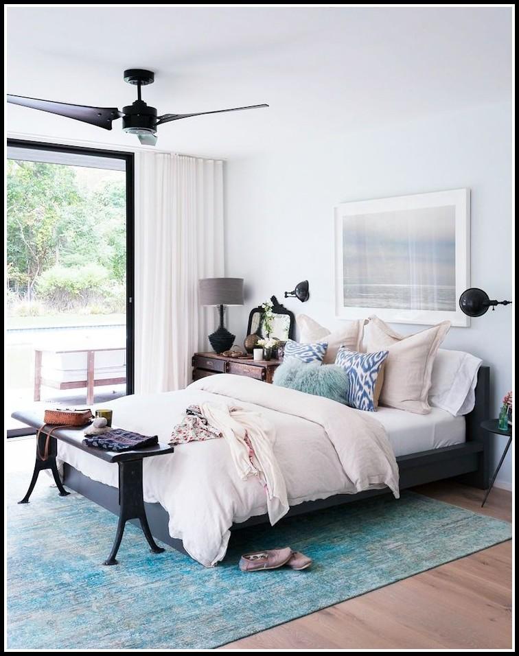 betten ikea 140x200 betten house und dekor galerie. Black Bedroom Furniture Sets. Home Design Ideas