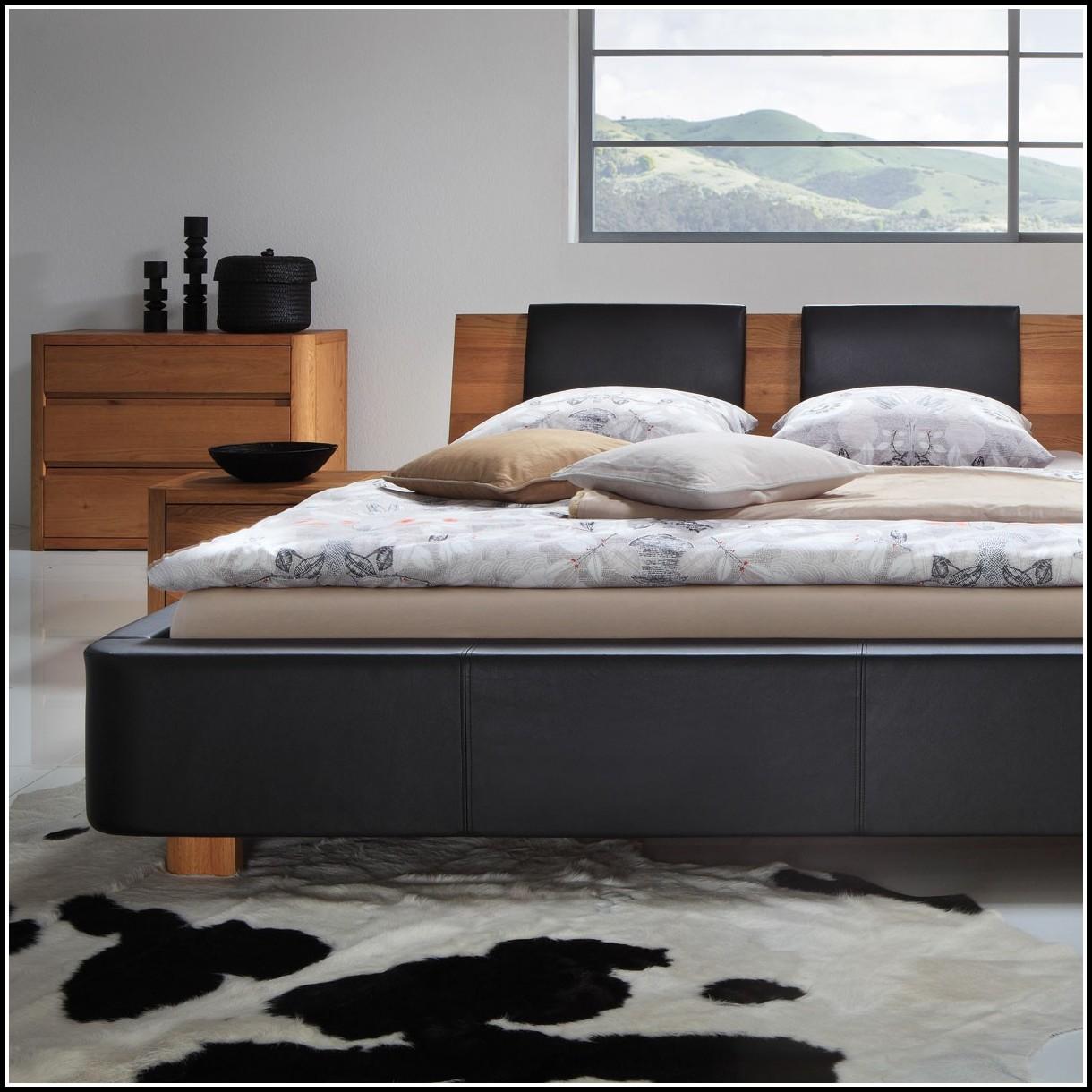 betten kaufen online schweiz betten house und dekor galerie qx1aqed1k0. Black Bedroom Furniture Sets. Home Design Ideas