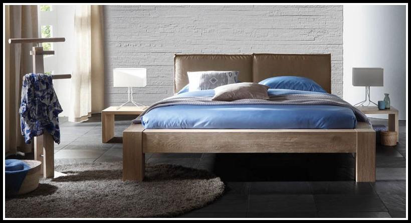 betten mit matratze und lattenrost 200x200 download page. Black Bedroom Furniture Sets. Home Design Ideas
