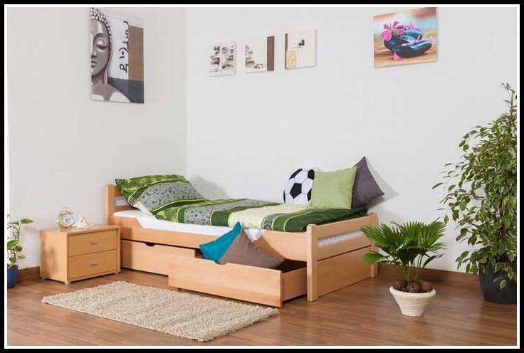 betten mit matratze und lattenrost 90x200 betten house und dekor galerie 6nrpvqnwyp. Black Bedroom Furniture Sets. Home Design Ideas