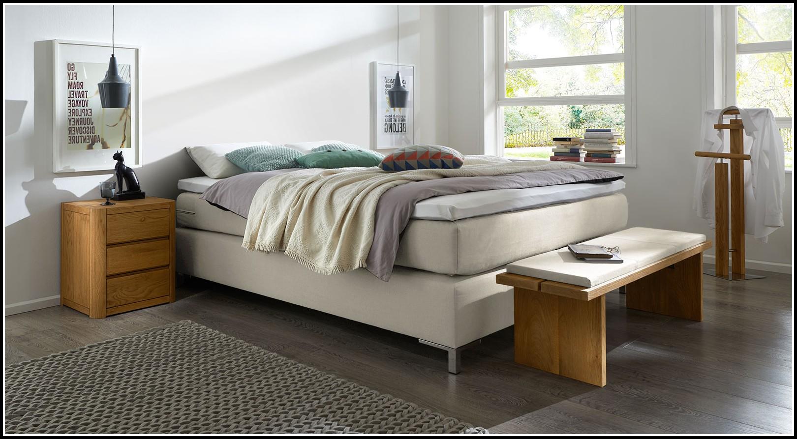 Betten Ohne Kopfteil 120x200