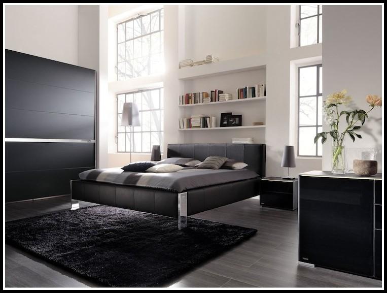 betten online bestellen osterreich betten house und dekor galerie 96kdqjbwr0. Black Bedroom Furniture Sets. Home Design Ideas