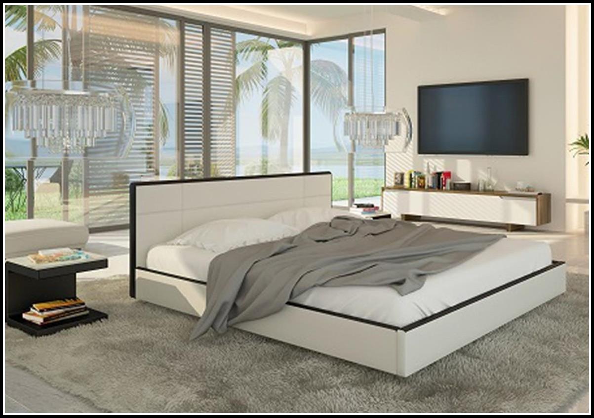 betten online kaufen billig betten house und dekor galerie qmkjmo0rk5. Black Bedroom Furniture Sets. Home Design Ideas