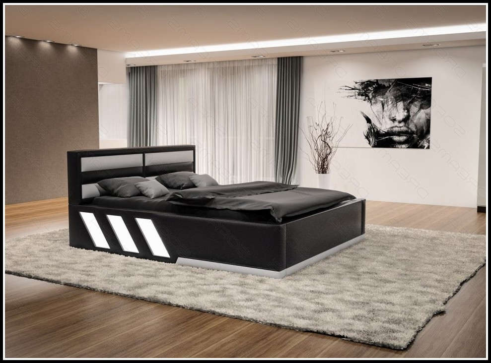 Betten Online Kaufen Sofort Lieferbar