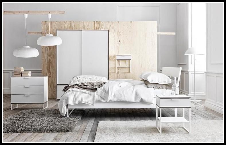 betten von ikea betten house und dekor galerie rmrvemv1x9. Black Bedroom Furniture Sets. Home Design Ideas