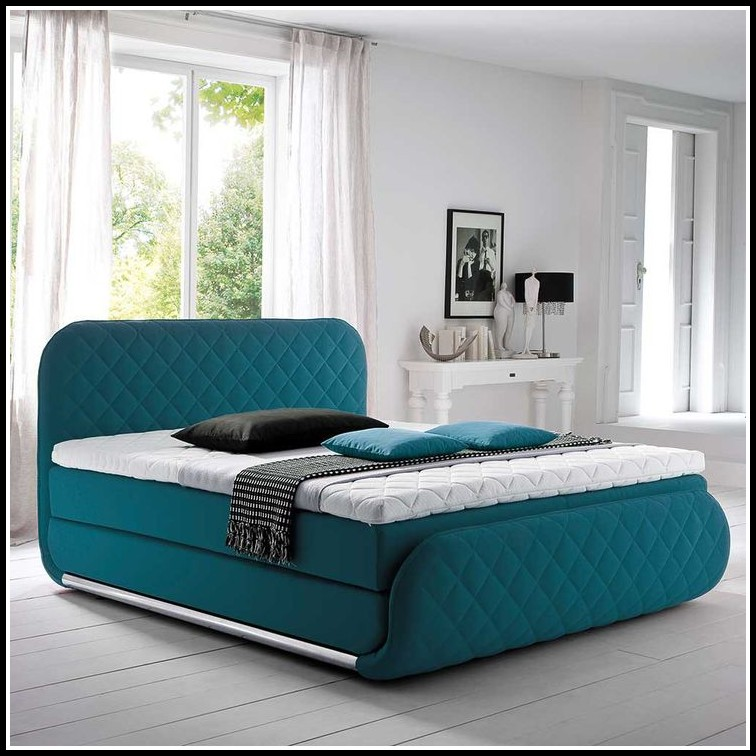 boxspring bett ikea 120x200 download page beste. Black Bedroom Furniture Sets. Home Design Ideas
