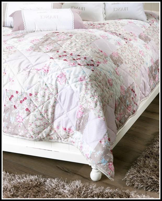 Danisches Bettenlager Angebote
