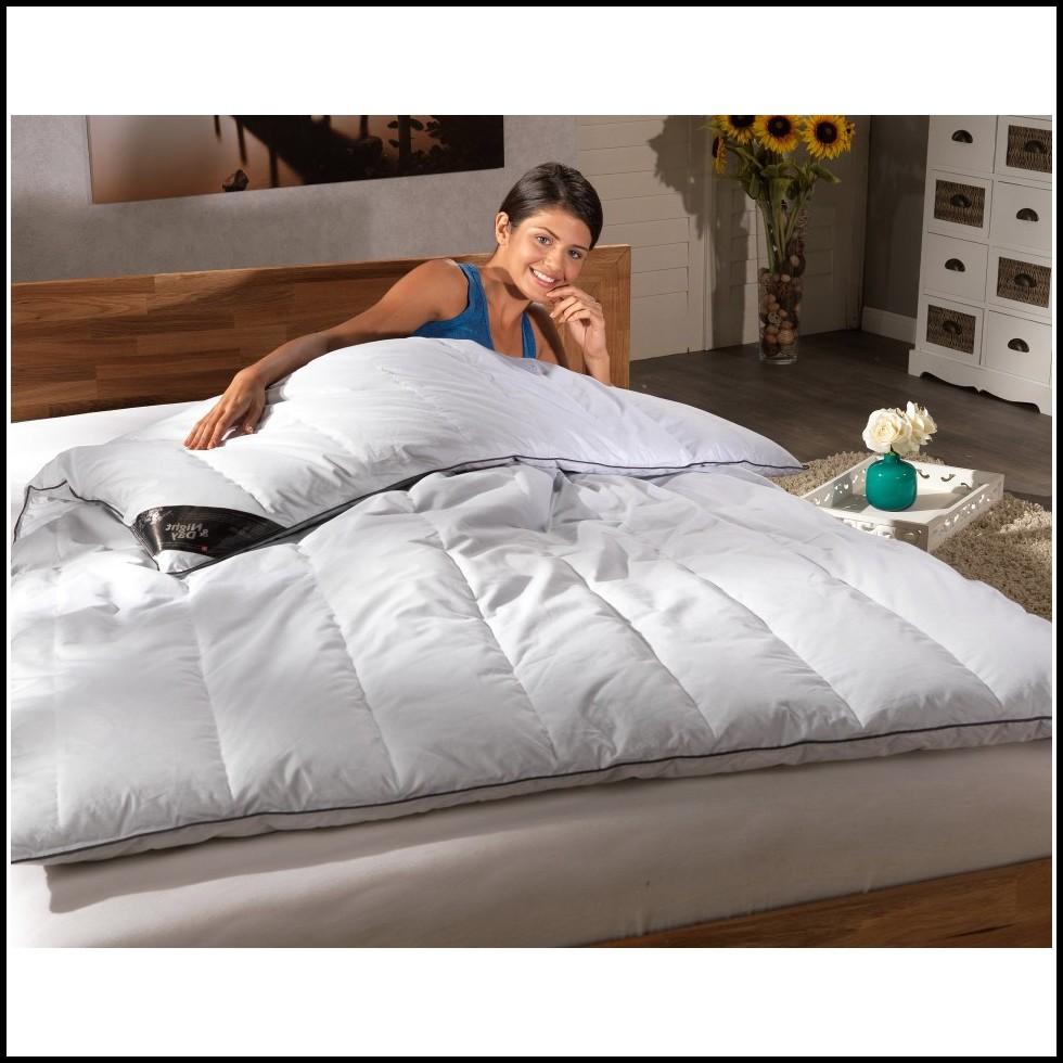 Danisches Bettenlager Bettdecken
