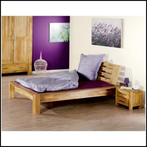 betten danisches bettenlager betten house und dekor galerie a2kn9l9r3j. Black Bedroom Furniture Sets. Home Design Ideas