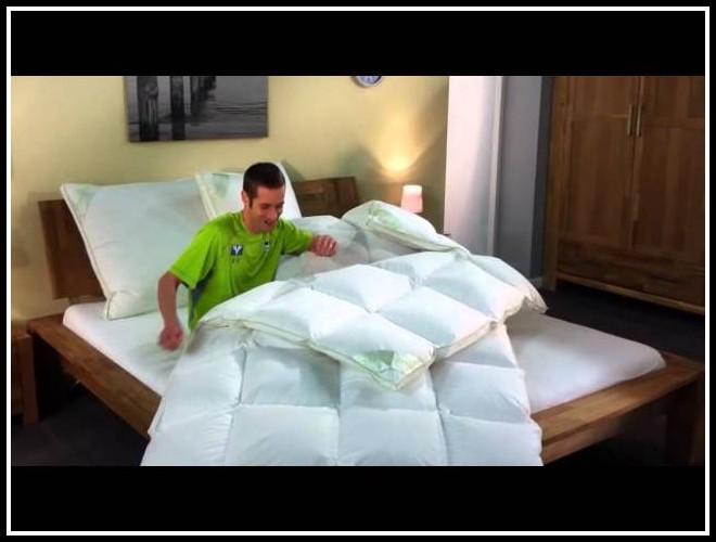 Danisches Bettenlager Gutschein