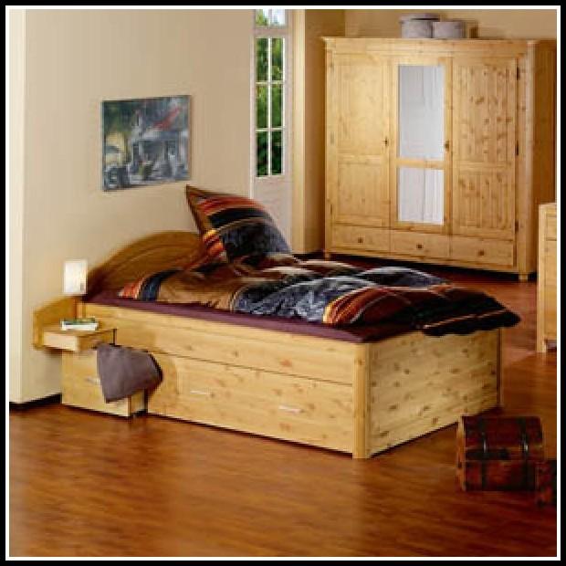 Danisches Bettenlager Stuhle