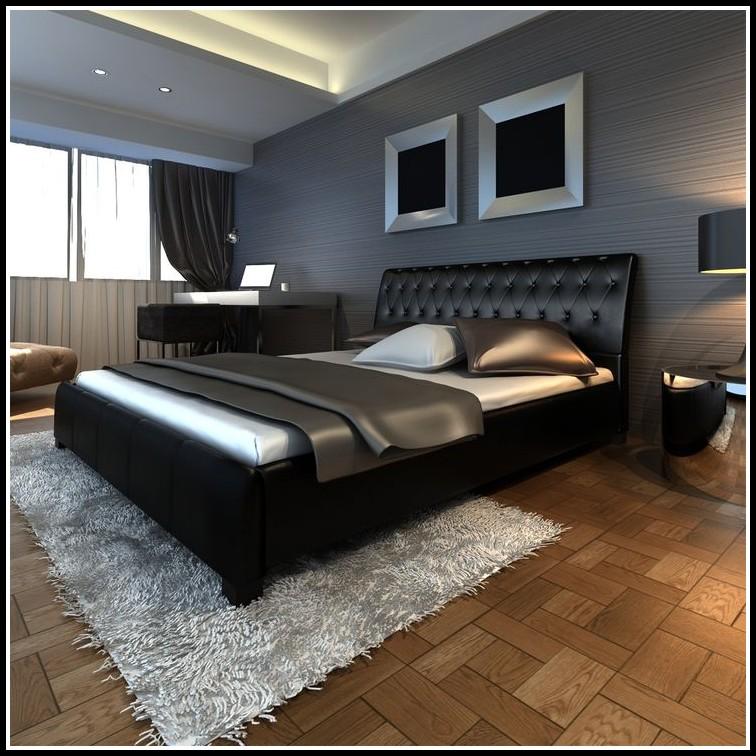 danisches bettenlager tubingen betten house und dekor galerie re1ljvzk2p. Black Bedroom Furniture Sets. Home Design Ideas