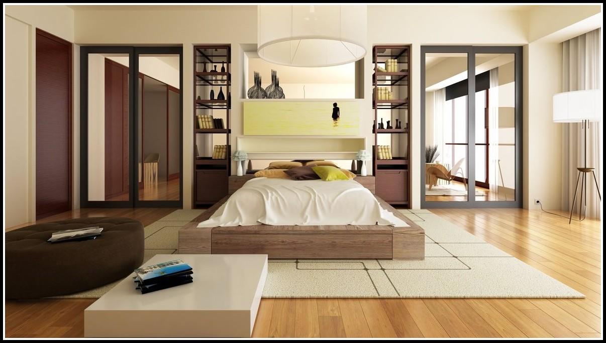 Danisches Bettenlager Wien
