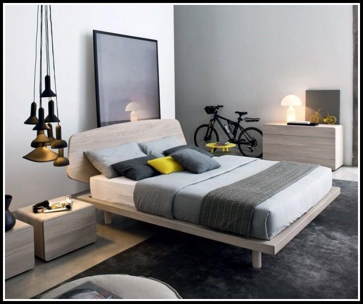 Ebay Kleinanzeigen Betten Dusseldorf Betten House Und Dekor Galerie 5ek6da51op