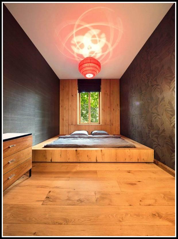 ebay kleinanzeigen betten hannover betten house und dekor galerie qd1zwqpr7p. Black Bedroom Furniture Sets. Home Design Ideas