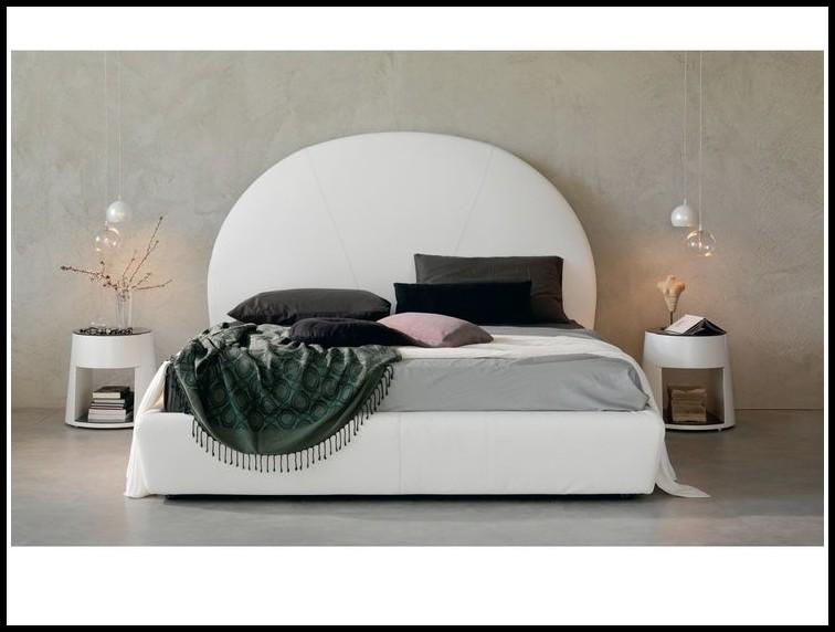 ebay kleinanzeigen betten ikea betten house und dekor galerie qokboyawoe. Black Bedroom Furniture Sets. Home Design Ideas