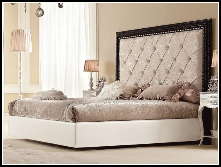 ebay kleinanzeigen betten betten house und dekor galerie jvr7yx0wzj. Black Bedroom Furniture Sets. Home Design Ideas