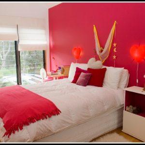 Feng Shui Bett Unter Fenster