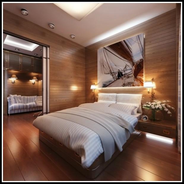 feng shui bett betten house und dekor galerie 3erodqvkq5. Black Bedroom Furniture Sets. Home Design Ideas