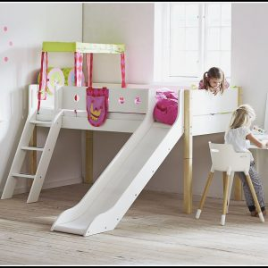 Flexa Halbhohes Bett Aufbauanleitung Betten House Und Dekor