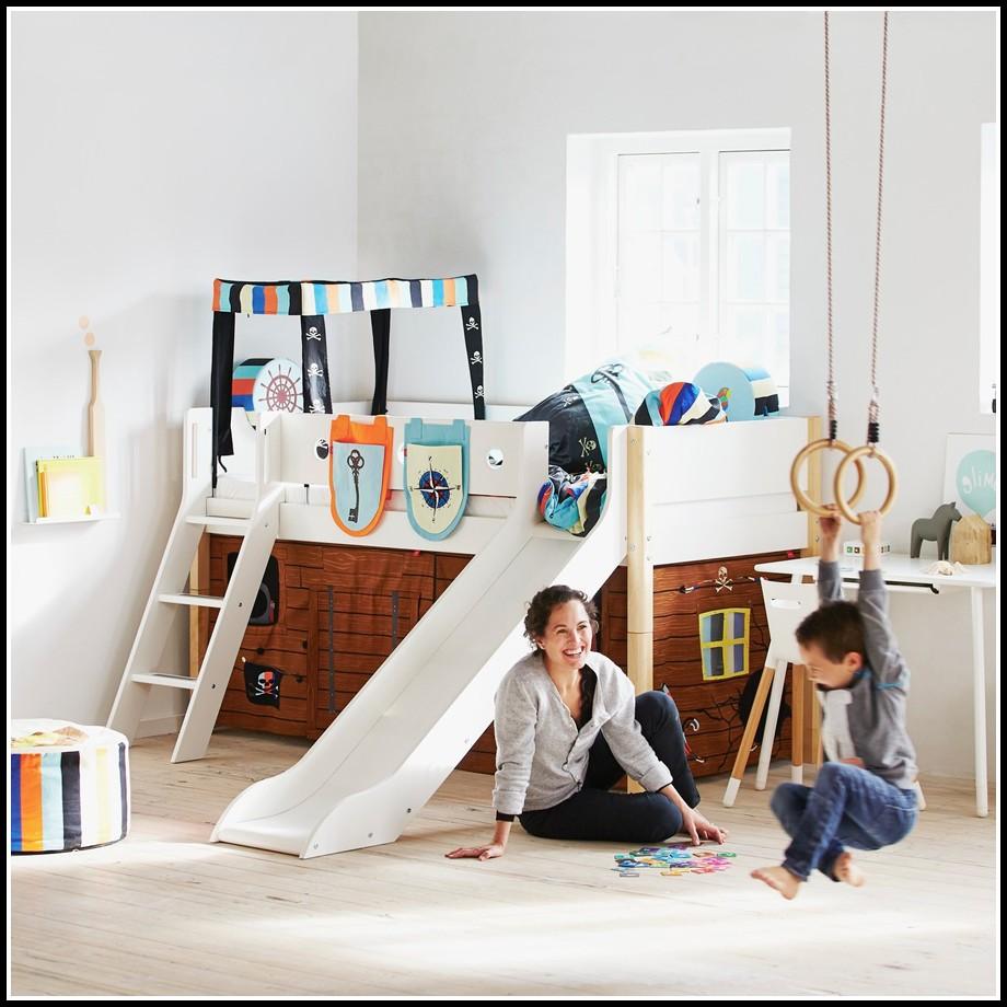 flexa halbhohes bett weis betten house und dekor galerie 5ek6w4jwop. Black Bedroom Furniture Sets. Home Design Ideas