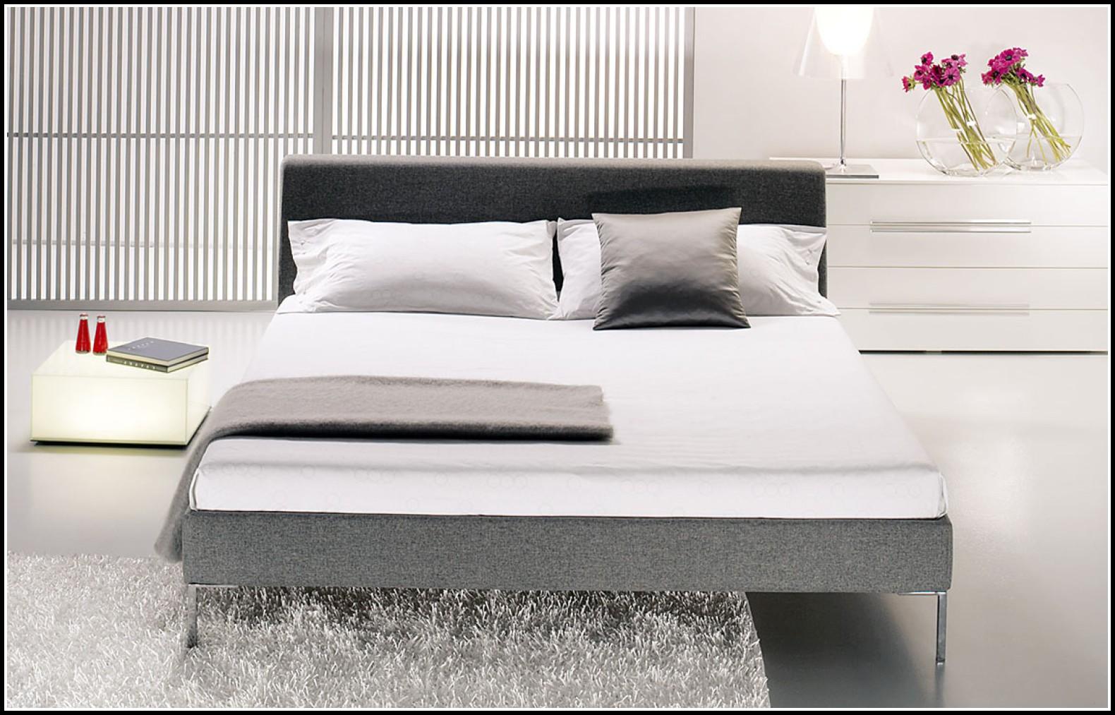 gunstig betten kaufen munchen betten house und dekor galerie dgwjlxorba. Black Bedroom Furniture Sets. Home Design Ideas