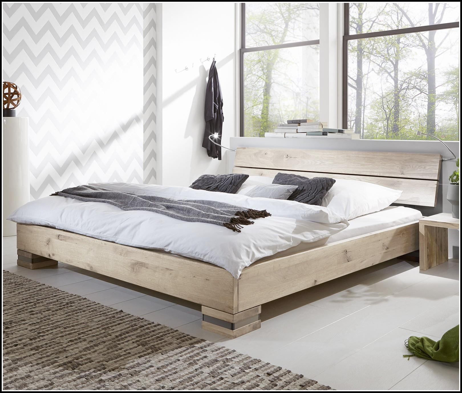 Gunstig Betten Kaufen