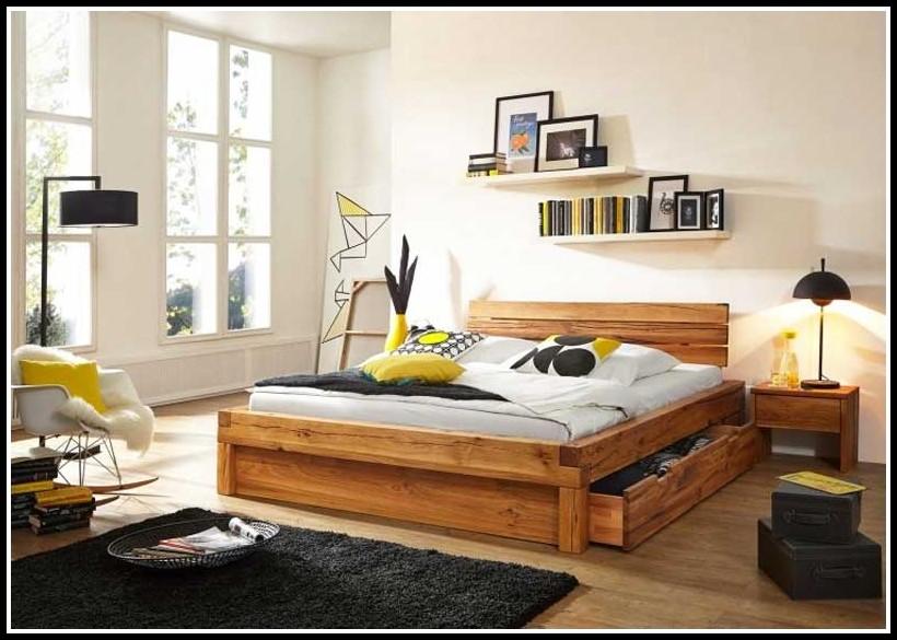 gunstige betten 140x200 mit lattenrost und matratze. Black Bedroom Furniture Sets. Home Design Ideas