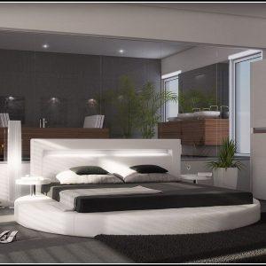 Ikea Runde Betten Betten House Und Dekor Galerie Re1qxn3wyd
