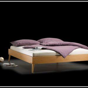 Grune Erde Betten Abverkauf