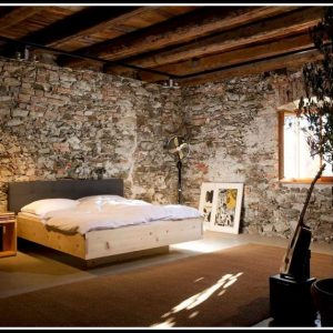 Grune Erde Betten Gebraucht