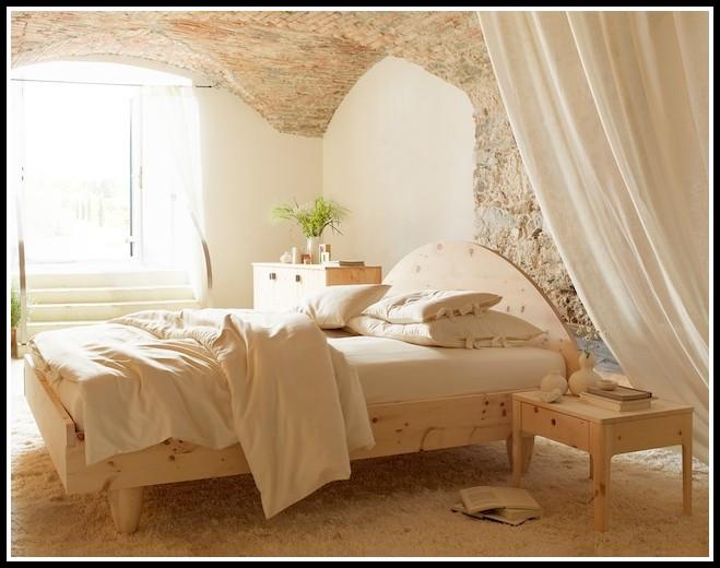 Grune erde betten wien betten house und dekor galerie 96kdqpbwr0 - Grune dekoration ...